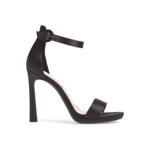 Jessica Simpson Plemy Sandal Heels